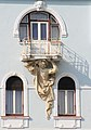 Villa Egger Villach.JPG