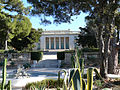 Villa Eilen roc.jpg