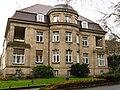 Villa Koppers 1501 B.jpg