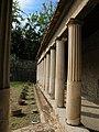 Villa Oplontis (8020712856).jpg