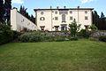 Villa di bivigliano 03.jpg