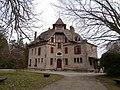Villa normande en Limousin.JPG