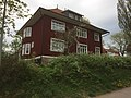 Villa på Bergalid, Falun.jpg