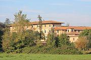 Villa Poggi Firenze Regione