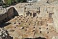 Villa romana dels Munts-Altafulla (12).jpg