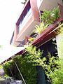 Villabuena - Hotel Viura 11.jpg