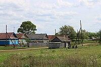 Village Khirino in Nizhny Novgorod Oblast.jpg