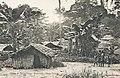Village de Titchinlounga-Mayoumba-Congo Français.jpg