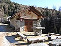 Villarodin-Bourget Orgère chapelle.jpg