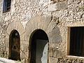 VillarroyaDeLosPinares-Teruel-Spain-2022-3513(FJLozano).jpg