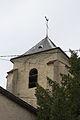 Villemoisson-sur-Orge - IMG 6304.jpg