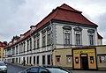Vilnius Vilniaus Gatve.jpg