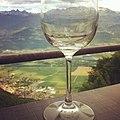 Vin de Savoie AOC Abymes.jpg
