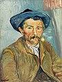 Vincent van Gogh's famous painting, digitally enhanced by rawpixel-com 31.jpg