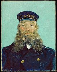 Vincent van Gogh - Portrait of Postman Roulin - 1996.25 - Detroit Institute of Arts.jpg