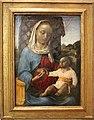 Vincenzo foppa, madonna col bambino, 1460-70 ca.JPG