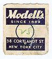 Vintage Modell's-tag.jpg
