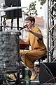 Violetta Parisini mit Band - Schwendermarkt Grätzlfest 2018 22.jpg