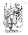Viollet-le-Duc - Dictionnaire raisonné du mobilier français de l'époque carlovingienne à la Renaissance (1873-1874), tome 1-61.png