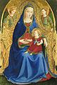 Virgen de la granada (Fra Angelico).jpg