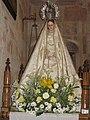 Virgen del Carmen de Peñausende.jpg