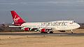 Virgin Atlantic B747-41R G-VAST (8601762270).jpg