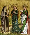 Virgin of Ears and saints Nasher Collection.jpg