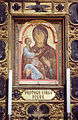 Virgin of Pisa Icon - Duomo - Pisa 2014 (2).jpg