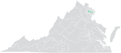 Virginia Senate District 37 (2011).png