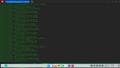 VirtualBox Linux Deepin 20.1 LARGE 18 03 2021 10 59 30.png