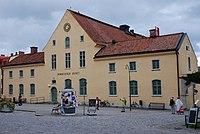 Visby Donnerska huset 02.jpg