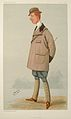 Viscount Dangan Vanity Fair 12 January 1889.jpg