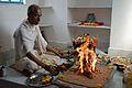 Vishnu Yajna - Howrah 2012-12-16 2079.JPG