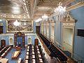 Visite, Hotel du Parlement du Quebec - 16.jpg