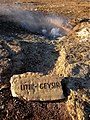 Visiting the Geysers at Geysir (3015979847).jpg