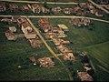 Vista aérea de Lipik.jpg
