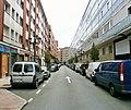Vista calle Arquitecto Tioda.jpg