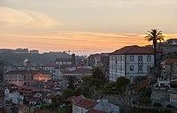 Vista de Oporto desde Terreiro da Sé, Portugal, 2012-05-09, DD 05.JPG