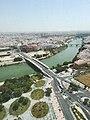Vista desde Torre Sevilla.jpg
