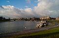 Vistula River (8475649953).jpg