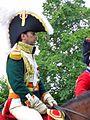 Vitoria - II Recreación histórica de la Batalla de Vitoria (1813), campas de Olárizu, 29-06-2014 - 039.jpg