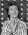 Vivian Fridell Backstage Wife 1942.jpg
