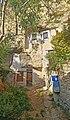 Vivienda troglodítica en Amboise.jpg