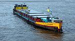 Vlaanderen (ship, 1950) 004.JPG