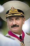 Vladimir Masorin