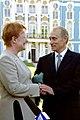 Vladimir Putin 26 May 2002-9.jpg