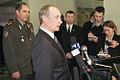 Vladimir Putin 5 November 2001-4.jpg
