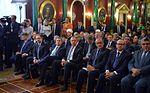 Vladimir Putin with Mohammed VI of Morocco (2016-03-15) 06.jpg