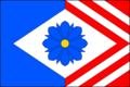 Vlajka Nemotice.png