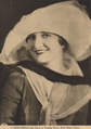 Vlasta Petrovičová 1928.png